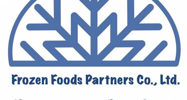 Frozen Foods Partners …