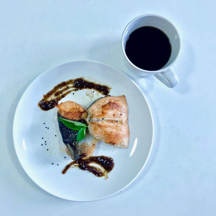 อาหารเช้าสำคัญต่อสุขภาพนะคะ …